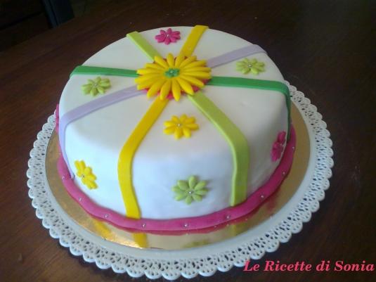 Torta Lory 2-